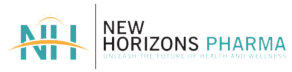 New Horizons Pharma